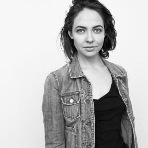 Christina Storozkova's Profile