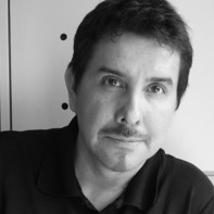 Antonio Penagos