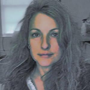 elizabeth lasley