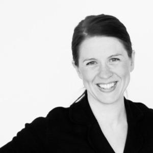 Helena Wahlman's Profile