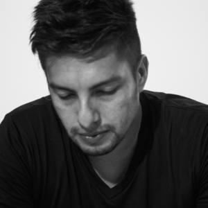Alejandro Saavedra Solano's Profile