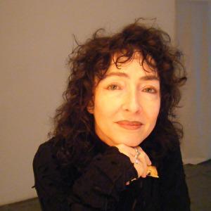 Ellen Schippers