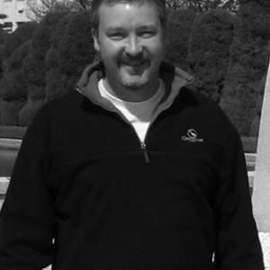 Peter McQuillan's Profile