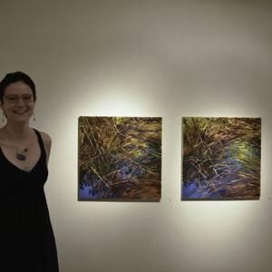 Brooke Lanier | Saatchi Art