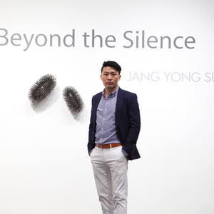 Yongsun JANG's Profile