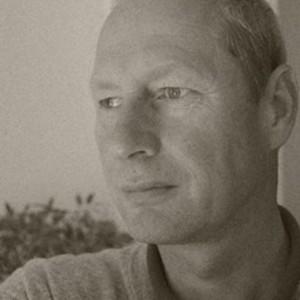 Joerg Schimmel's Profile