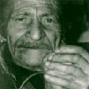 Italo Turri's Profile