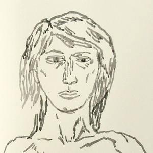 Katia Monaci's Profile