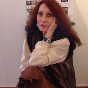 Cristina Santander