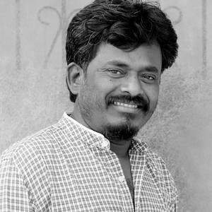 Rahul Vajale's Profile