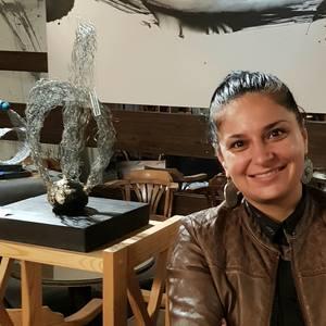 Maja Taneva's Profile