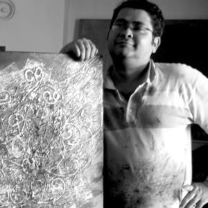 Jamal Toomaj's Profile
