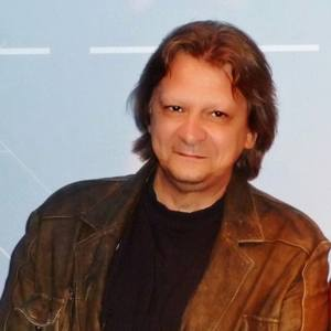 Heinz HEGO Goevert