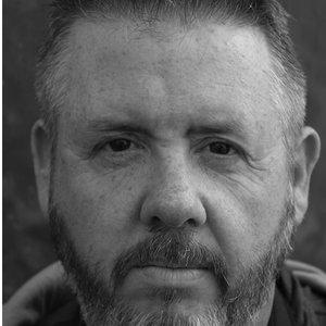 Steven Doyle's Profile