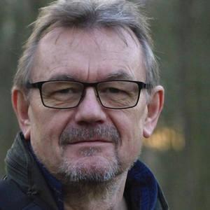 Hannes Möller's Profile