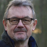Hannes Möller