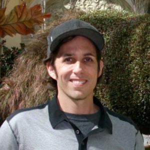 Jason Krause