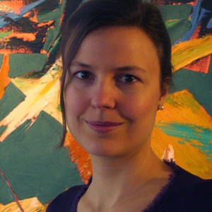 Sabine Steimer
