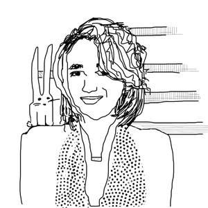 Niya Christine Sisk's Profile