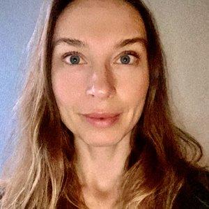 Rachel Wolfe's Profile