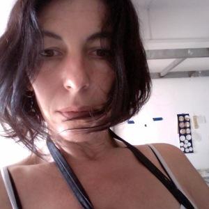 Claudia Vivero