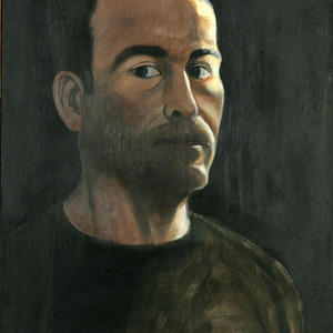 Fahed Halabi