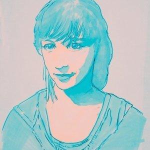 Marina Azul F   Besada's Profile