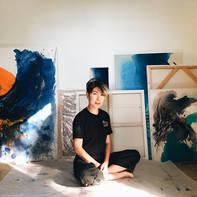 Soyoung L Kim