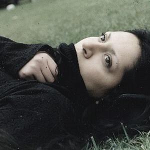 Cristina Gonzalez Vargas