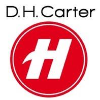 D H Carter