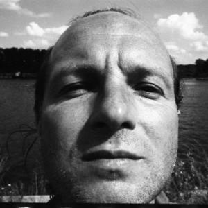 Zbigniew Kosc's Profile