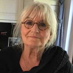 Marie-Helene Stokkink's Profile