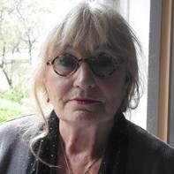 Marie-Helene Stokkink