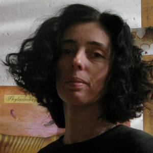 Eugenia Danilova's Profile