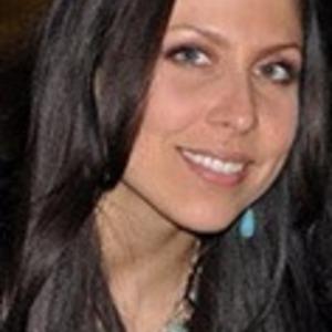 Christine Deckert