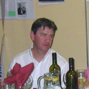 Dave Gavin