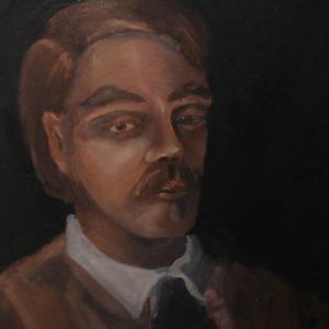 Randall Slocum's Profile