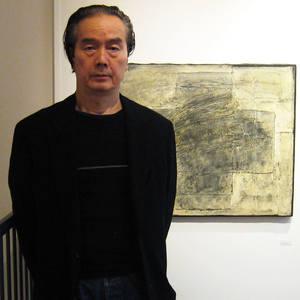 Kokichi Umezaki's Profile