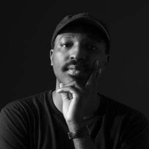 Dennis Osadebe's Profile