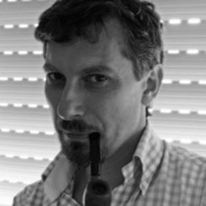 Patrizio Roveri's Profile