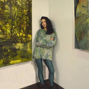 Edyta Hul's Profile