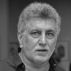 Zakir Akhmedov's Profile
