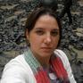 Maja Ćirić