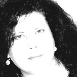 fiorentina giannotta's Profile