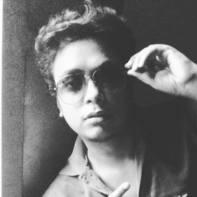 Prithvi Kumar