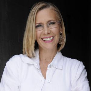 Wendy Coad's Profile
