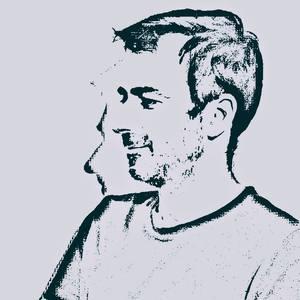 Alvaro Raposo's Profile