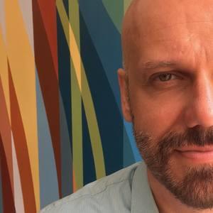 Robert Porazinski's Profile