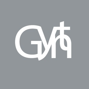 Gynt S