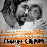 Charles CHAM